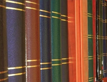 Ośrodek Dokumentacji i Studiów SNRP