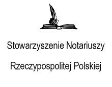 Stowarzyszenie Notariuszy RP